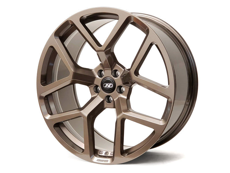 NEUSPEED RSe103 - NEUSPEED RS Wheels