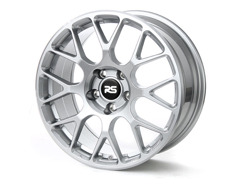 NEUSPEED RSe16 - NEUSPEED RS Wheels