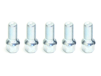 Wheel Lug Bolts - NEUSPEED RS Wheels