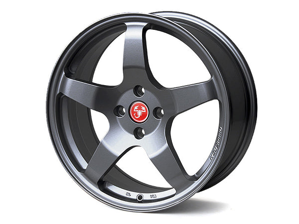 NEU-F RSe05 - NEUSPEED RS Wheels
