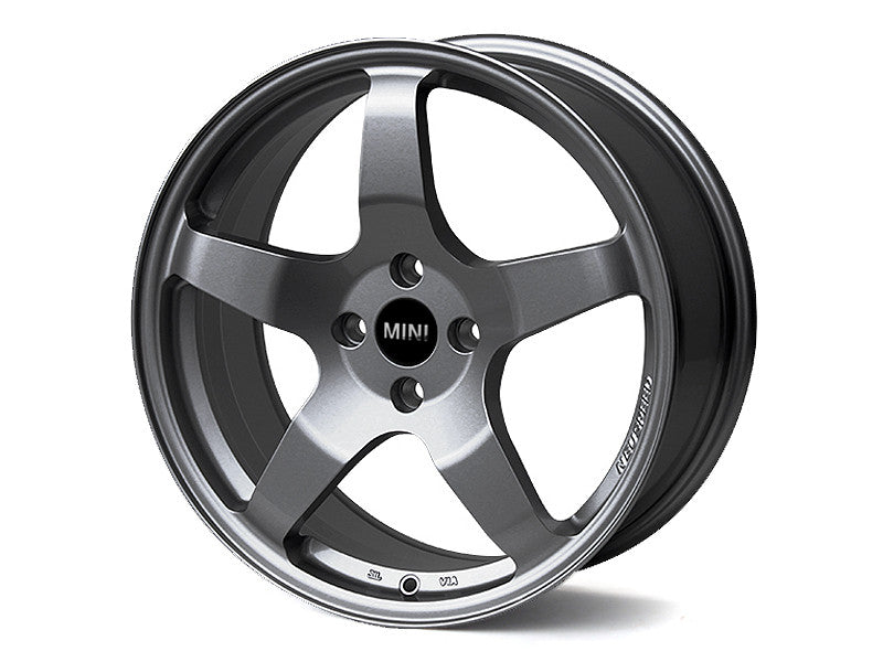 NM Eng. RSe05 - NEUSPEED RS Wheels