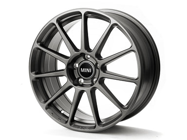 NM Eng. RSe11 - NEUSPEED RS Wheels