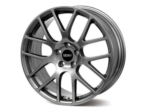 NM Eng. RSe14 - NEUSPEED RS Wheels