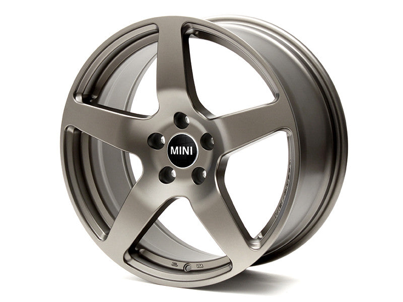 NM Eng. RSe52 - NEUSPEED RS Wheels