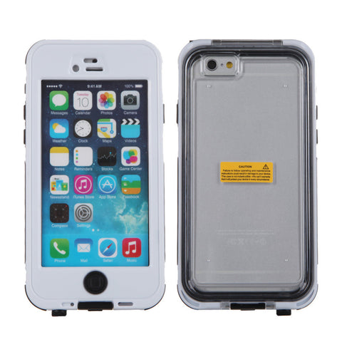 High Quality Waterproof Case/Cover Summer Necessity