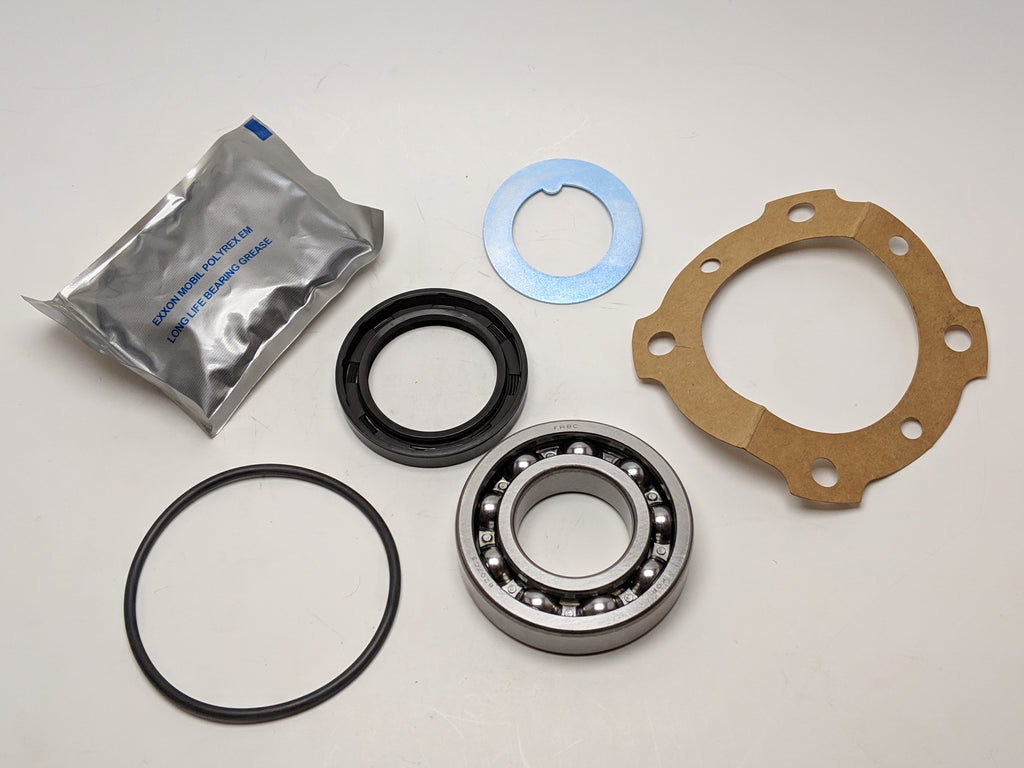 Austin Healey Sprite Rear hub bearing kit  - Bugeye