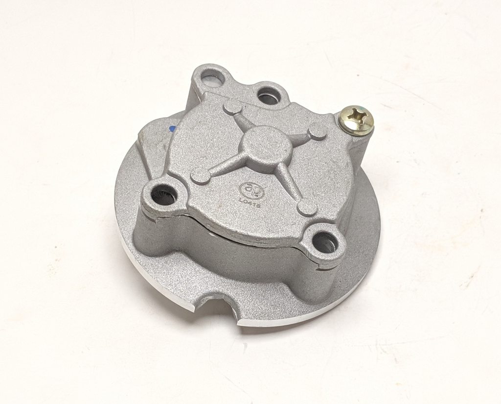 Slot-Drive Oil Pump for 948 & 1098 Engines