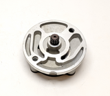Star-Drive Oil Pump for 1275 Engines