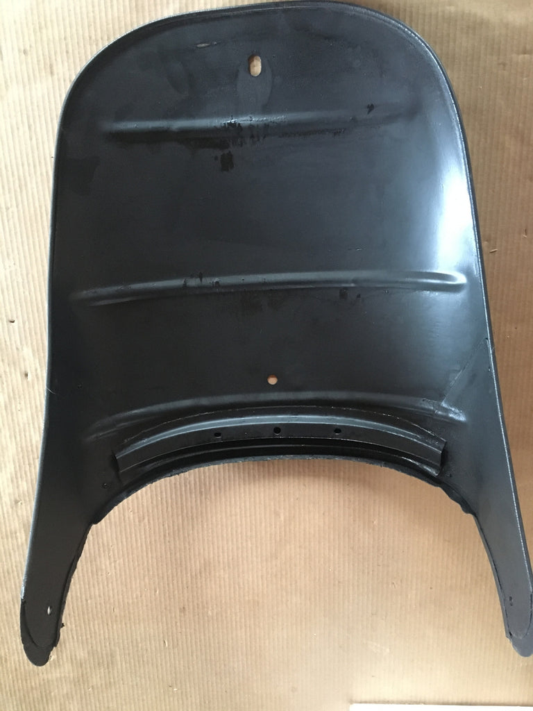 Austin Healey Sprite Metal Seat Back Interior - Bugeye