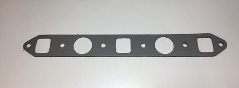 Austin Healey Sprite Exhaust manifold gasket Mechanical - Bugeye