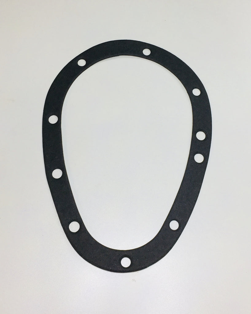 Austin Healey Sprite Timing Cover Gasket Engine - Bugeye