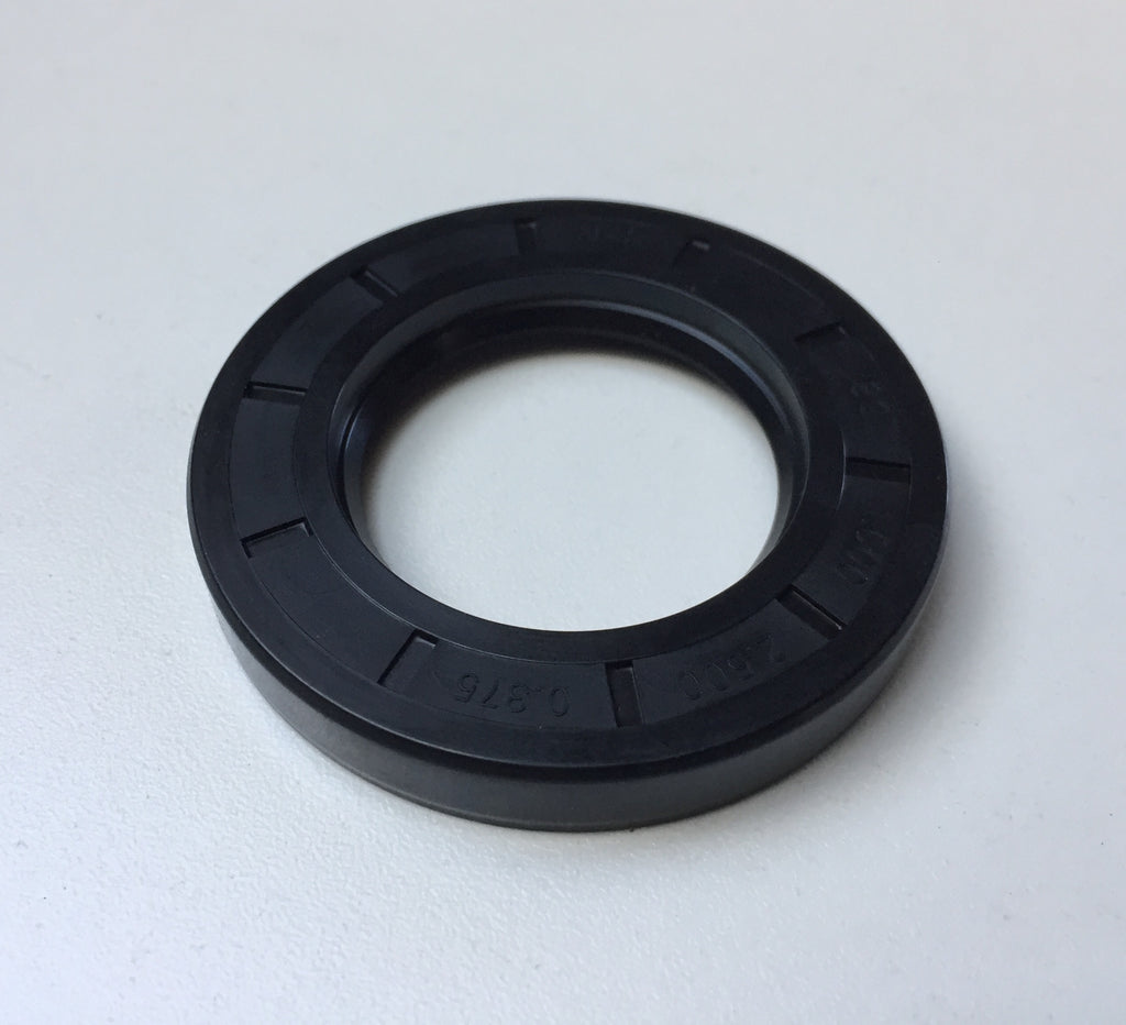 Austin Healey Sprite Pinion seal for rear axle leaks  - Bugeye