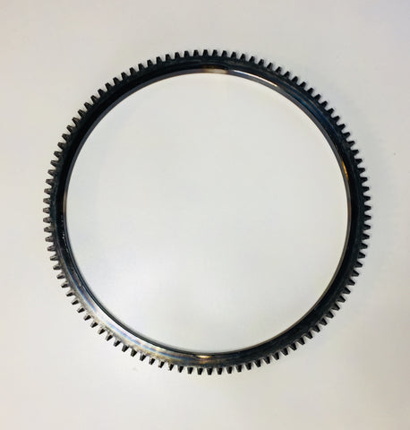Austin Healey Sprite Flywheel Ring Gear - 948 Engine - Bugeye