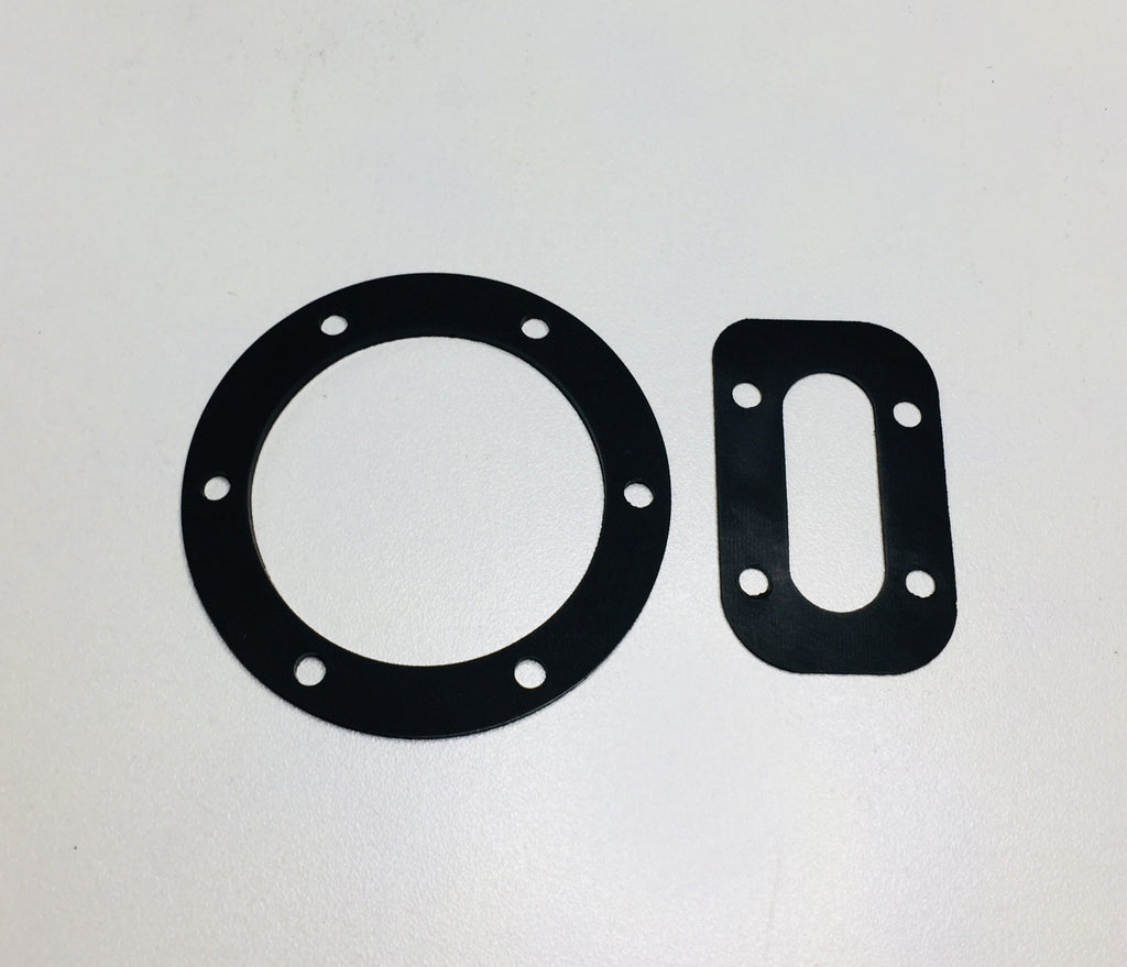 Viton Gasket Set for Fuel Sending Unit