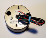 Austin Healey Sprite Electronic Tachometer conversion, with your core provided  - Bugeye