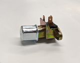 Austin Healey Sprite Headlight Dimmer / Dip Switch - Late Version  - Bugeye