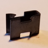 Austin Healey Sprite Bugeye Sprite Horn Push Clip (sold individually)  - Bugeye