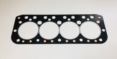 Austin Healey Sprite 1275 Head Gasket Mechanical - Bugeye