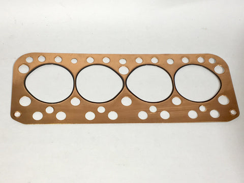 Austin Healey Sprite 948 & 1098 Head Gasket Mechanical - Bugeye