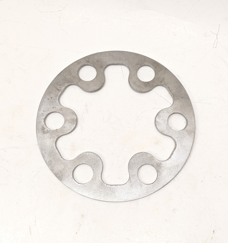 Austin Healey Sprite 1275 Flywheel Locktab  - Bugeye