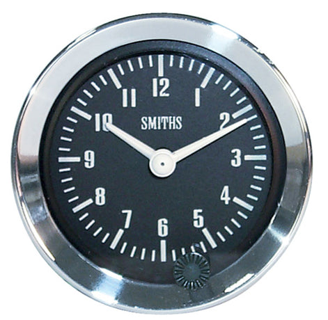 Austin Healey Sprite Smiths Dashboard clock  - Bugeye