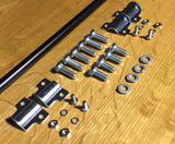 Austin Healey Sprite Instantly reduce body roll with our sway bar kit! Suspension - Bugeye