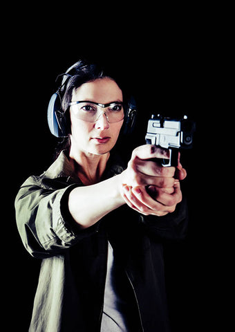 Women And Guns - Velocity Tactics