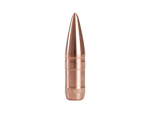 .224-062-SCP1 Copper Rifle Projectile - Velocity Tactics
