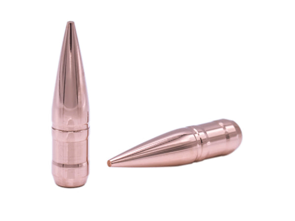 .284-120-SCP1 Rifle Projectile/Bulk