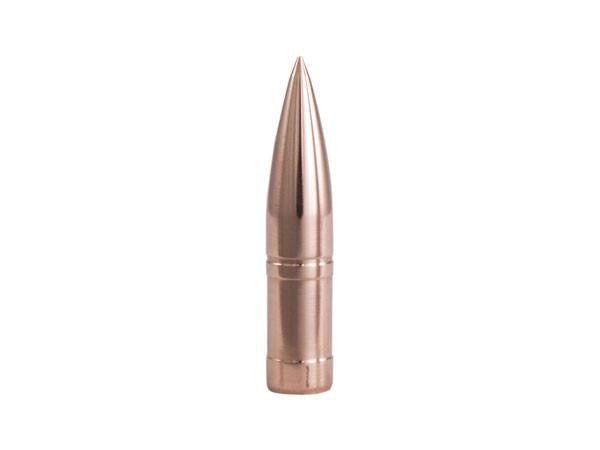 .308-190-SCP1 Rifle Projectile