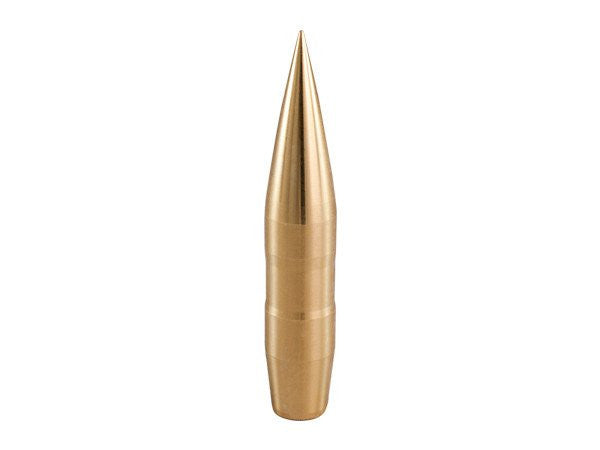 .338-250-SBP1 Rifle Only Projectile/Bulk