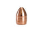 .355-095-SCP Copper Handgun Projectile