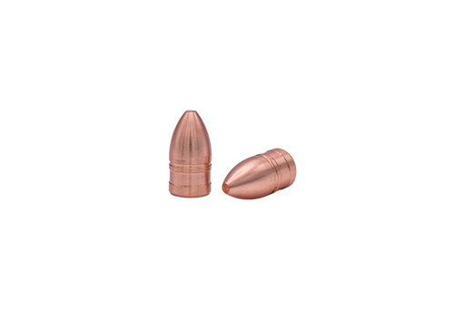 .452-250-SCP Rifle Projectile/Bulk