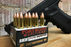 9MM Sub-Munition™ TUI™ - 125Gr Handgun Ammo/Bulk Ammo