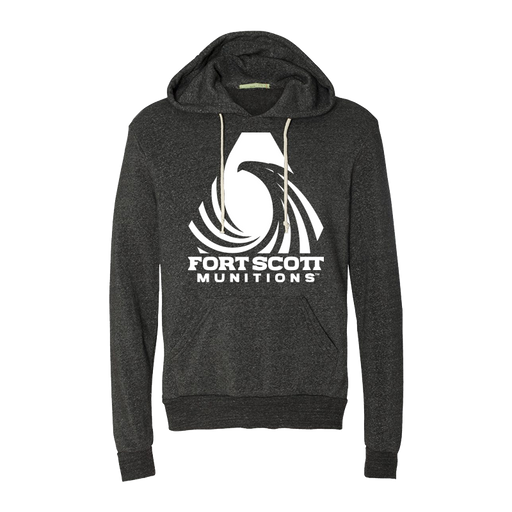 Fort Scott Munitions™ | Keystone Hoodie