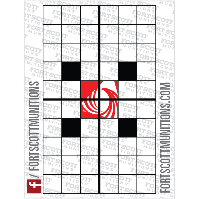 photo relating to Printable Sight in Targets named Printable Paper Capturing Goals by way of Speed Approaches