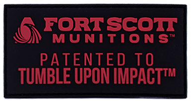 FSM TUI™ Patch