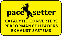PaceSetter Performance Products