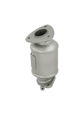 Pacesetter 00-05 Eclipse, 99-03 Galant, 99-02 Diamante, 01-02 Stratus, Sebring, 3.0/3.5L, Front Catalytic Converter 201033