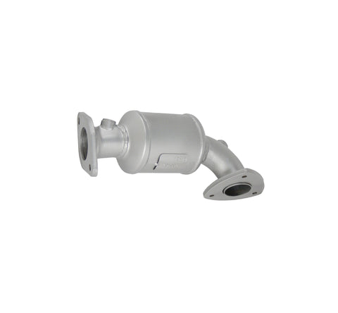 Pacesetter 00-05 Eclipse, 99-03 Galant, 99-02 Diamante, 01-02 Stratus, Sebring, 3.0/3.5L, Rear Catalytic Converter 201034