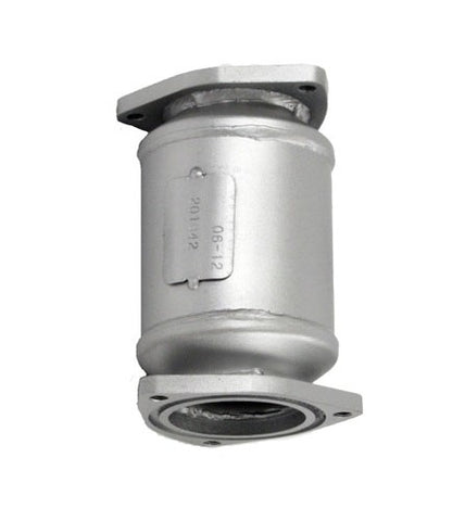 Pacesetter 99-02 Daewoo Leganza 2.2L Catalytic Converter 201042