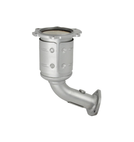 Pacesetter 02-03 Nissan Altima, 03-07 Murano 3.5L, Front Catalytic Converter 201050