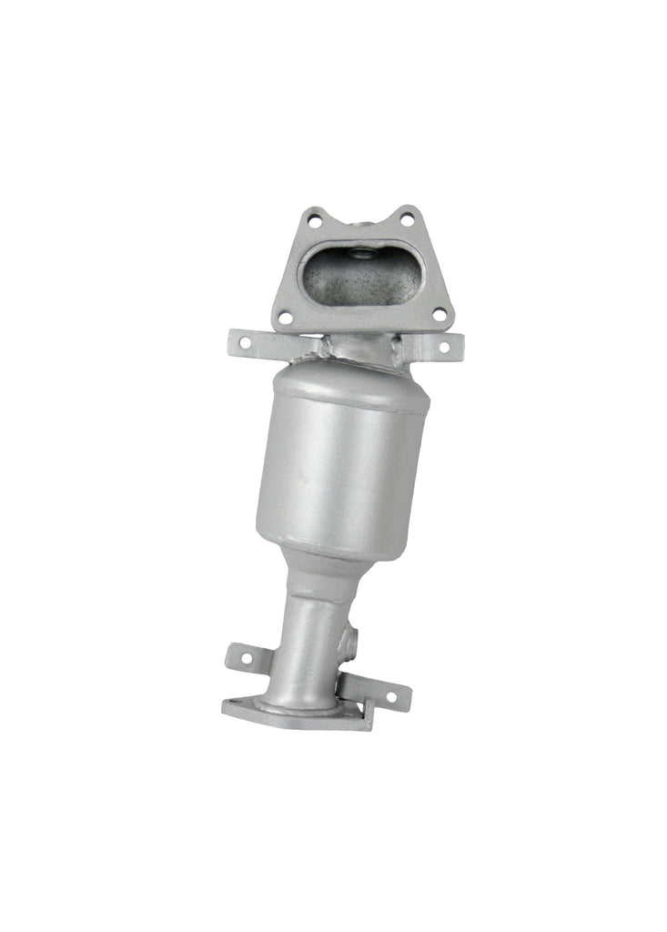 Pacesetter 03-07 Accord 3.0L, 04-08 TL 3.2L , 03-06 MDX, 08-10 Odyssey, 05-08 Pilot 3.5L, Rear Catalytic Converter 201074