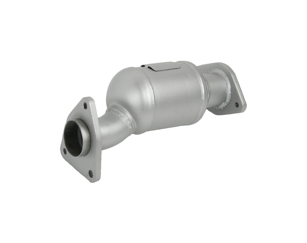 Pacesetter 05-07 Nissan Pathfinder, Xterra, 05-06 Frontier 4.0L, Drivers Side Catalytic Converter 201078