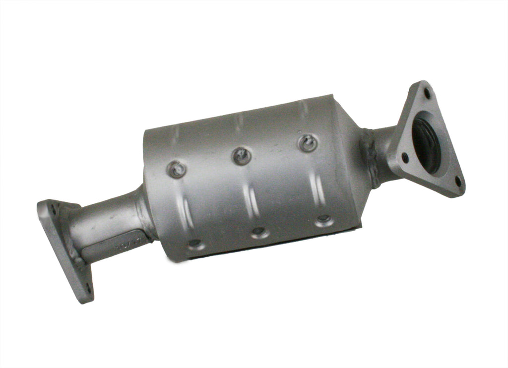 Pacesetter 99-02 Nissan Frontier V6 3.3; 00-02 Xterra V6 3.3 Front Right Catalytic Converter 201169