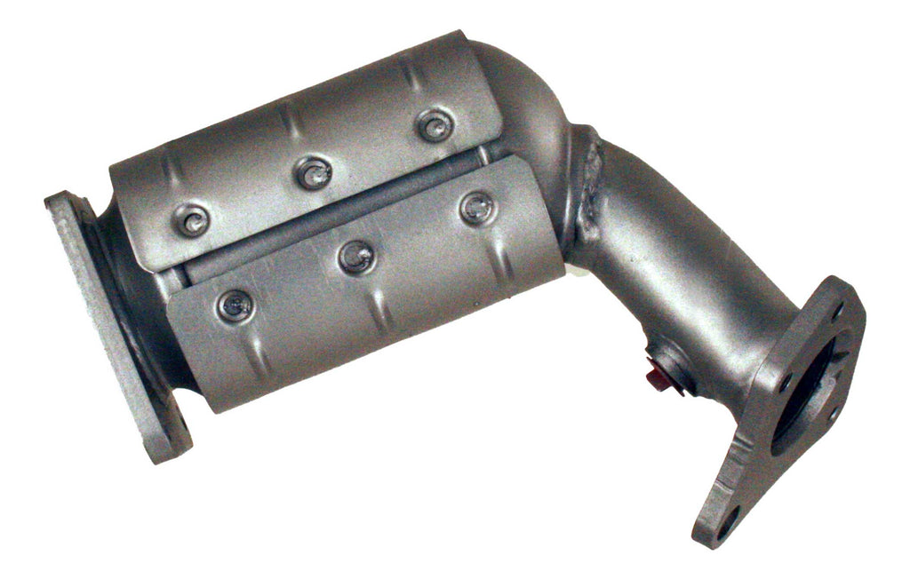 Pacesetter 09-13 Murano, 11 Quest V6 3.5 Front Right Catalytic Converter 201174