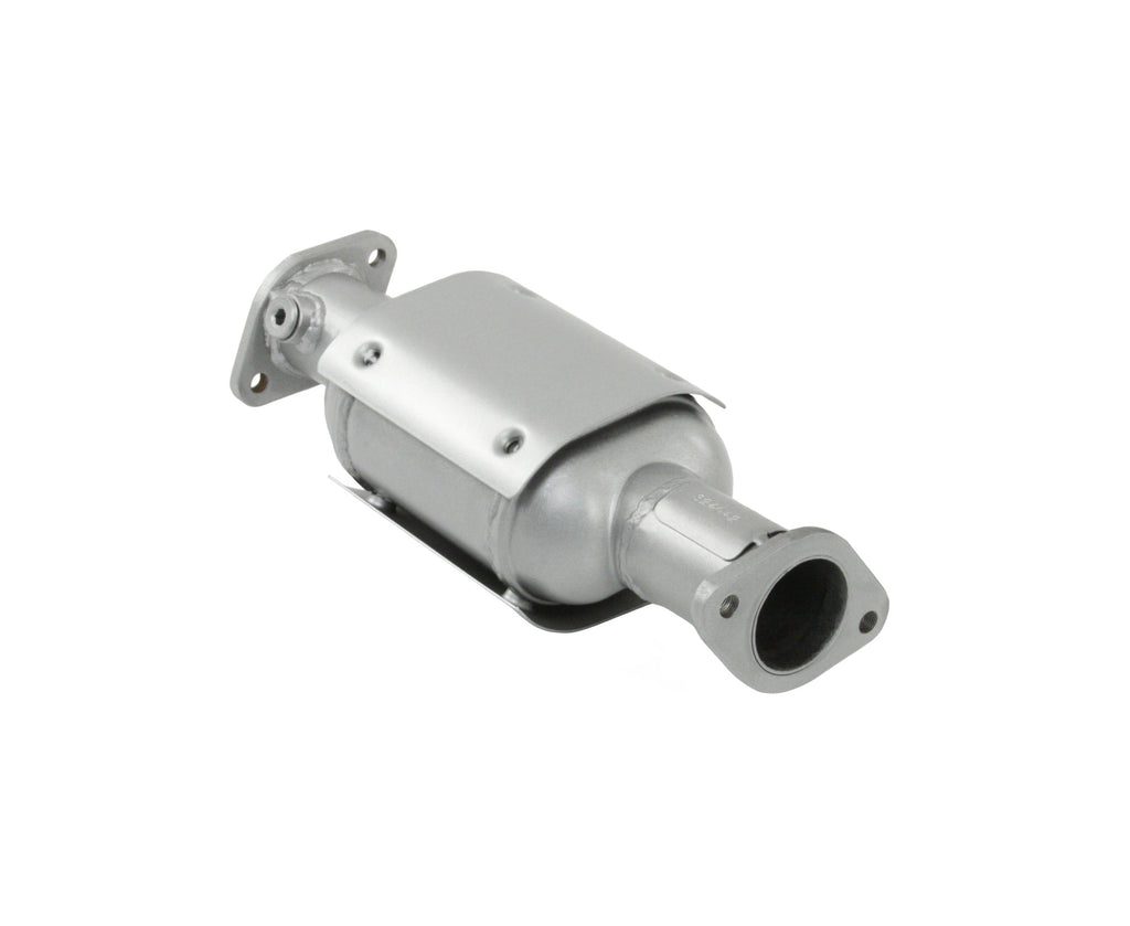 Pacesetter 02-07 Mitsubishi Lancer 2.0L Direct Fit Catalytic Converter (FED) 324042