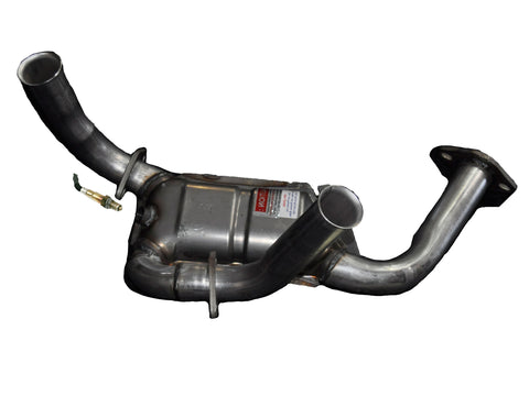 Pacesetter 86-93 Taurus /  Sable V6 3.0 Catalytic Converter 324933