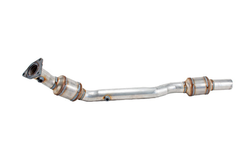 Pacesetter 08-10 Hummer H3, 09-12 Colorado / Canyon V8 5.3 Drivers Side Catalytic Converter 325187