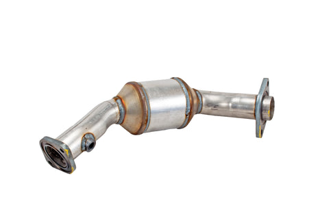 Pacesetter 04-07 CTS V6 3.6; 05-07 CTS V6 2.8 Drivers Side Catalytic Converter 325270